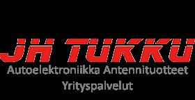 JH TUKKU